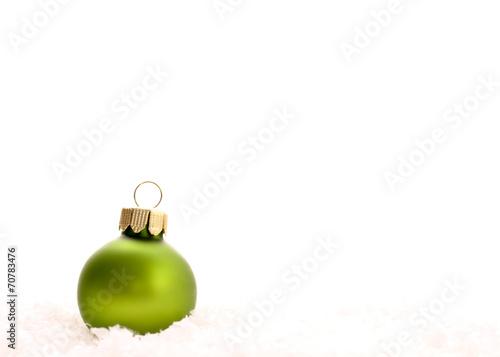 canvas print picture weihnachtlich