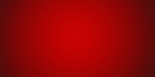 "Постер, картина, фотообои ""Red striped background"""