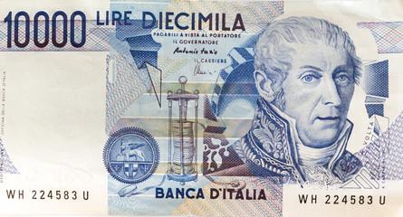 10.000 lire