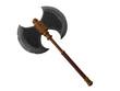 Old battle axe - 70792645