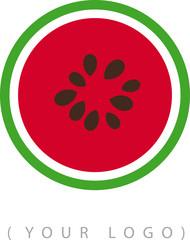 Simbolo locale cucina italiana