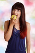 Gesunde Ernährung- Diät