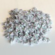 Large Pile of Euro Money (Financial Concept)