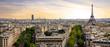 France - Paris - 70798474