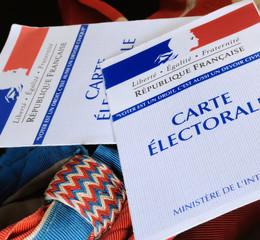 élections,assemblée natinale,sénat