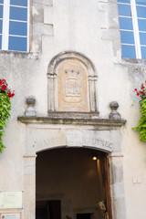 Mairie Lautrec