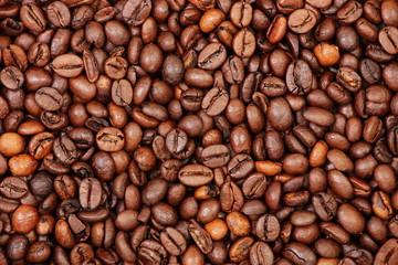 Chicchi di caffè #3