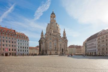 Dresden - Germany - Nice space