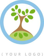 Simbolo ecologia