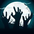 ������, ������: Zombies