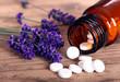 Schüssler Salze und Lavendel