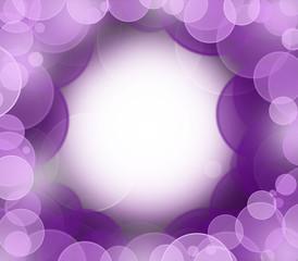 texture purple  background