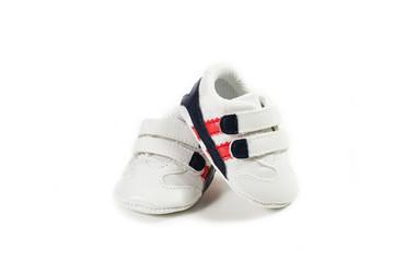 scarpe da ginnastica per neonato