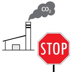 inquinamento