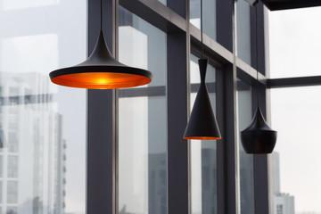 lamp interior design