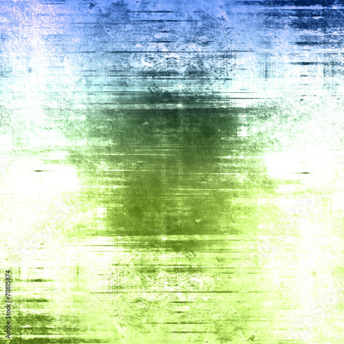 canvas print picture abstract grunge background for your text