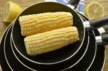 Zea mays Majs Mais Maïs Кукуруза сахарная 玉米 Expo Milano 2015