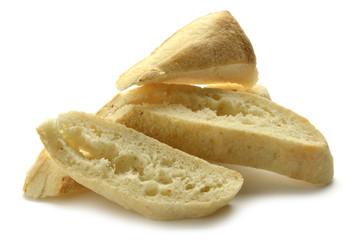 Brød Bread Pane Pan Brot Pain Chleb Хлеб Expo Milano 2015