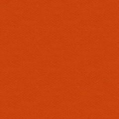 Metallized Colored Paper Texture, Orange