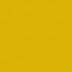 Metallized Colored Paper Texture, Yellow