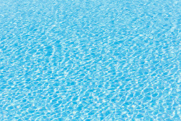 Pool surface (background)