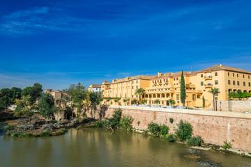 スペイン コルドバ Córdoba Spain
