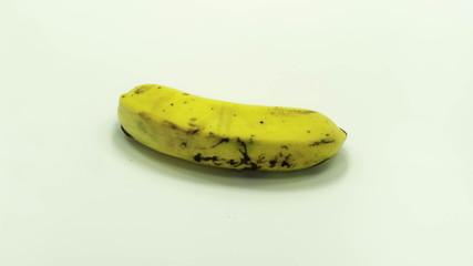 Banana Thai