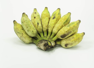 Bananas Thai