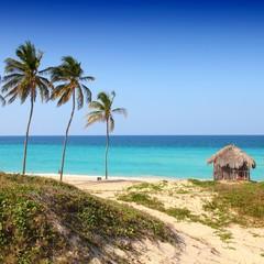 Cuba - Playa Megano
