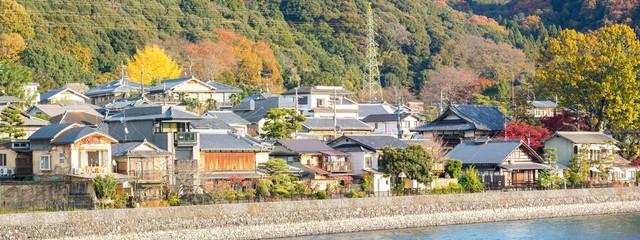 Uji Kyoto Japan
