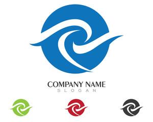 R Wave Logo 1