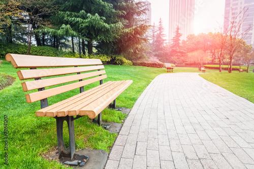 city park - 70841207