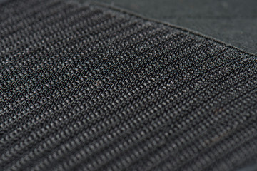 velcro tape,texture for background