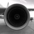 Flugzeugtriebwerk