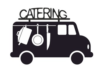 Catering2909a