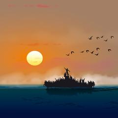 Lampedusa 5