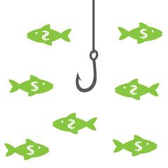 money_fishing