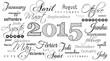 2015 Mois typo-1