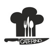 Catering2909b - 70855448