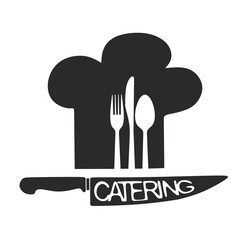 Catering2909b