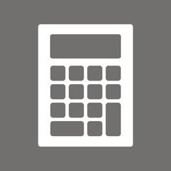 Icono calculadora FO