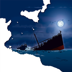 Lampedusa 7