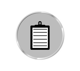 Personal organizer- to do list
