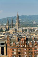 Cattedrale St. Mary Edimburgo