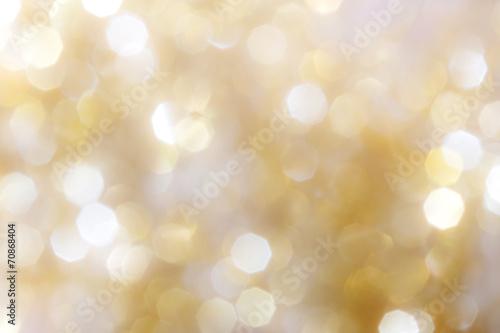 Leinwanddruck Bild Abstract christmas background