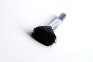 black brush2