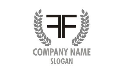 Films Factory Logo