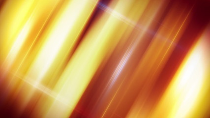 diagonal orange straight lines loopable background