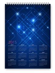 Future Calendar