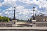 Fototapety Paris
